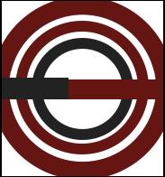 Simply Shuttles Logo